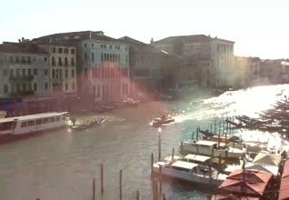 Hotel Locanda Ovidius Webcam