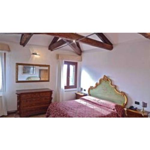 Hotel Guerrato Venezia
